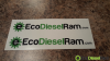 ecodieselstickers.png